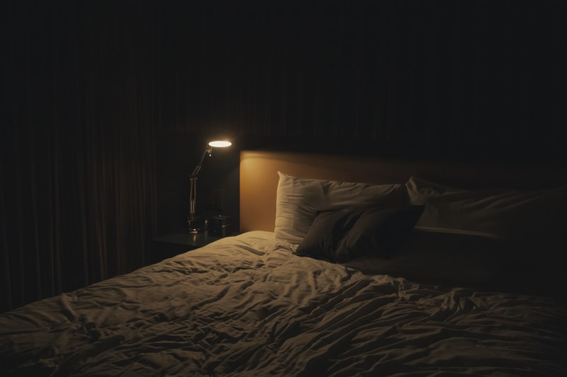 colchón para el sexo