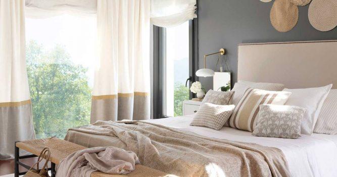 cama matrimonial
